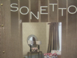 Sonetto 2013 By Colemans